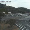 長崎自動車道金立サービスエリアライブカメラ(佐賀県佐賀市金立町)