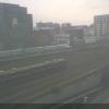 【停止中】JR博多駅ライブカメラ(福岡県福岡市博多区)