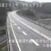 国道203号中島橋ライブカメラ(佐賀県唐津市厳木町)