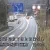 国道2号日名内ライブカメラ(広島県三原市南方)