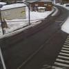 国道117号岩沢ライブカメラ(新潟県小千谷市岩沢)