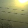 西予市城川町川津南お天気ライブカメラ(愛媛県西予市城川町)
