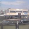 名古屋鉄道笠松駅ライブカメラ(岐阜県笠松町西金池町)