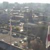 戸田市役所ライブカメラ(埼玉県戸田市上戸田)