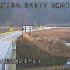 日本海東北自動車道天魄山トンネル南ライブカメラ(山形県鶴岡市大岩川)