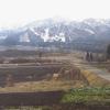 白馬岩岳スノーフィールド野平ライブカメラ(長野県白馬村北城)