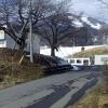 フォレストプラザ夜間瀬温泉スキー場付近ライブカメラ(長野県山ノ内町夜間瀬)