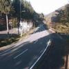 群馬県道54号長野原倉渕線二度上峠ライブカメラ(群馬県高崎市倉渕町)