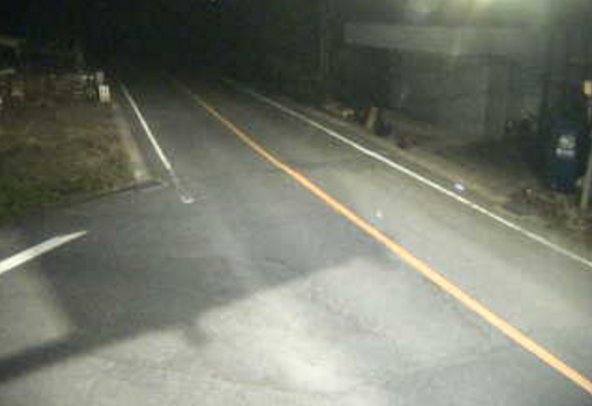 群馬県道62号沼田大間々線根利ライブカメラは、群馬県沼田市利根町の根利に設置された群馬県道62号沼田大間々線が見えるライブカメラです。