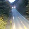 【冬期限定】国道303号熊川ライブカメラ(福井県若狭町熊川)