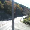 国道8号道の駅河野ライブカメラ(福井県南越前町大良)