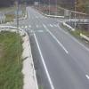 国道180号千屋ライブカメラ(岡山県新見市千屋)