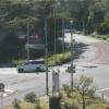 静岡県道11号熱海函南線笹尻ライブカメラ(静岡県熱海市熱海)
