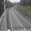 国道10号赤松1ライブカメラ(大分県日出町藤原)