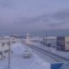 小清水町お天気ライブカメラ(北海道小清水町)