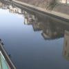 緑川喜沢橋ライブカメラ(埼玉県戸田市喜沢)