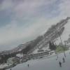 ホテルエンゼルグランディア越後中里温泉ライブカメラ(新潟県湯沢町土樽)