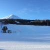 チャオ御岳スノーリゾートライブカメラ(岐阜県高山市高根町)