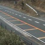 国道176号福知山市雲原ライブカメラ(京都府福知山市雲)