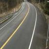 国道162号美山町深見ライブカメラ(京都府南丹市美山町)
