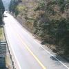 国道8号牛ノ谷峠ライブカメラ(福井県あわら市牛ノ谷)
