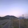 大分自動車道天間バスストップライブカメラ(大分県別府市南畑)