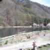ロストルアーズライブカメラ(福島県南会津町滝原)