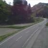 国道252号稲倉ライブカメラ(新潟県魚沼市明神)