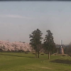 大胡ぐりーんふらわー牧場赤城山南麓ライブカメラ(群馬県前橋市滝窪町)