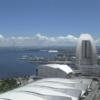 みなとみらい横浜港ライブカメラ(神奈川県横浜市西区) ver.YouTube