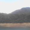 桂湖ビジターセンターライブカメラ(富山県南砺市桂)