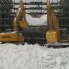 2017さっぽろ雪まつりHBCフランス広場ライブカメラ(北海道札幌市中央区)