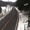 国道178号久美浜町河梨ライブカメラ(京都府京丹後市久美浜町)