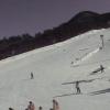 ひるぜんベアバレースキー場ゲレンデライブカメラ(岡山県真庭市蒜山)