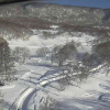 水上高原スキーリゾートライブカメラ(群馬県みなかみ町藤原)