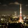 東京タワーライブカメラ