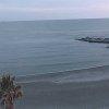 釣太郎日置の海ライブカメラ(和歌山県白浜町日置)
