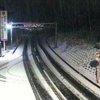 国道417号板垣トンネルライブカメラ(福井県池田町板垣)
