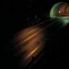 京都府道51号舞鶴和知線綾部市五泉町ライブカメラ(京都府綾部市五泉町)