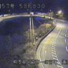 国道57号滝室Bライブカメラ(熊本県阿蘇市一の宮町)