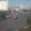 大井ターミナル2号管理道路ライブカメラ(東京都品川区八潮)