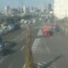 大井ターミナルアウトゲート前緑地帯ライブカメラ(東京都品川区八潮)