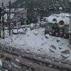 国道399号落合ライブカメラ(福島県葛尾村落合)