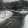 国道469号十里木ライブカメラ(静岡県裾野市須山)
