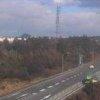 名神高速道路瀬田東ジャンクションライブカメラ(滋賀県大津市大江)