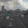 阪和自動車道松原インターチェンジライブカメラ(大阪府松原市別所)
