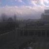 名神高速道路豊中インターチェンジライブカメラ(大阪府豊中市名神口)