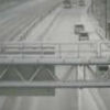 中国自動車道千代田ジャンクションライブカメラ(広島県北広島町本地)