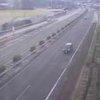 九州自動車道山川パーキングエリアライブカメラ(福岡県みやま市山川町)