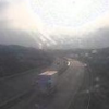 山陽自動車道早島支線倉敷ジャンクションライブカメラ(岡山県倉敷市中庄)